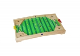 Fussball-Flipper 6+
